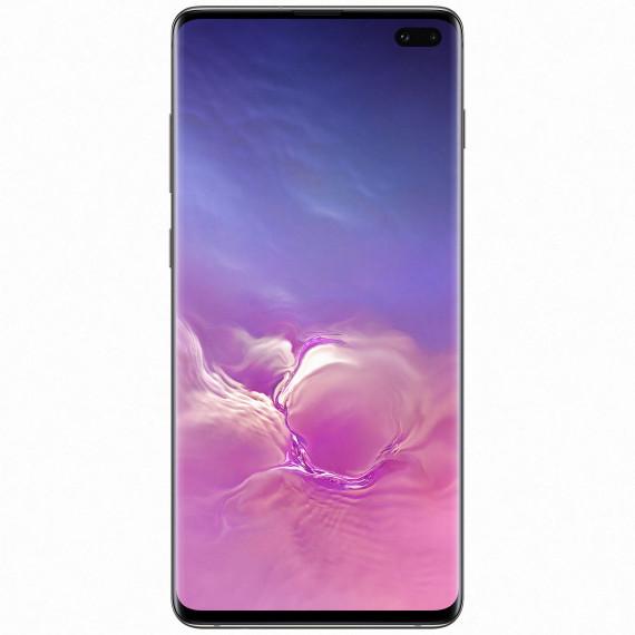 SAMSUNG Galaxy S10+ Edition Performance SM-G975F Noir Prisme (8 Go / 512 Go)