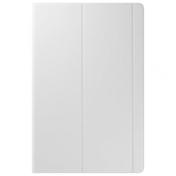 SAMSUNG Book Cover EF-BT720 Blanc