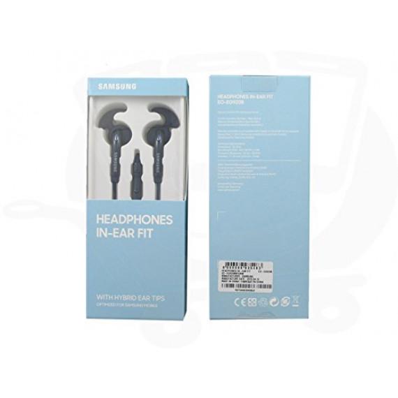 SAMSUNG Headset EO-EG920