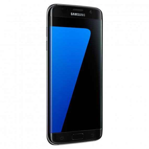 SAMSUNG Coque Transparente Galaxy A3 2016