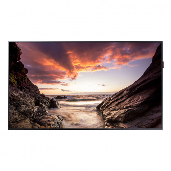 "SAMSUNG 43"" LED PH43F-P"
