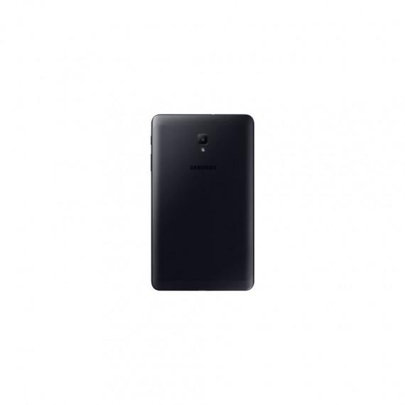"""SAMSUNG Samsung Galaxy TAB A 8""""4G"""