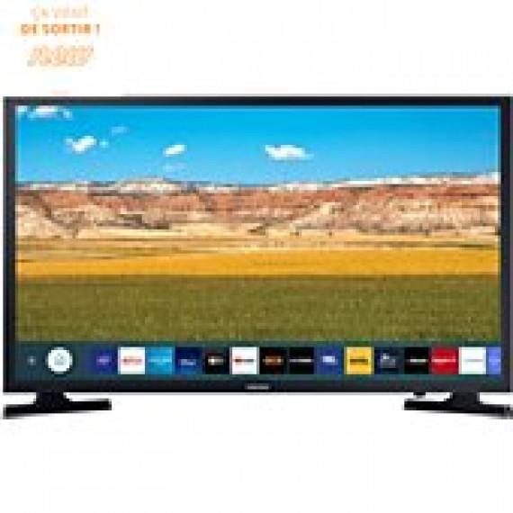 SAMSUNG TV LED  UE32T4305 2020
