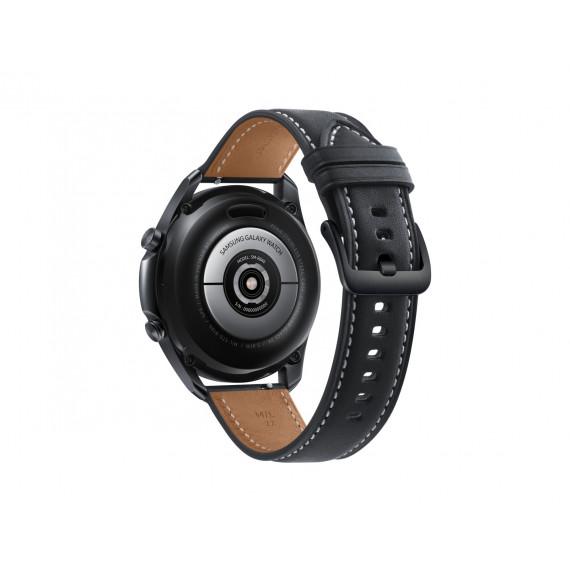 SAMSUNG Montre connectée  Watch 3 45mm Noire