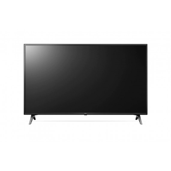 "LG ECRAN HTV  55"" LED 55UN711C Résolution UHD 3840x2160 16:9 HPs TV SMART Netflix"