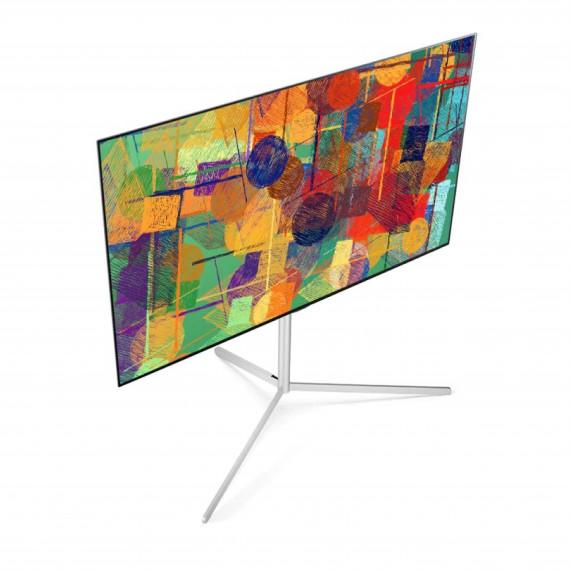 LG LG OLED Gallery Stand FS21GB