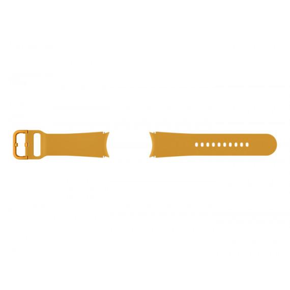 SAMSUNG Bracelet Galaxy Fresh Sport (Small & Medium