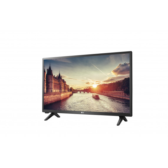 "LG Moniteur TV  28"" LED"