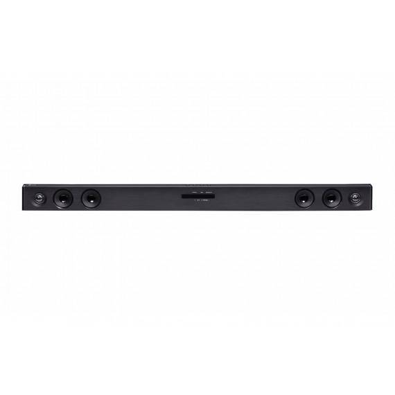 LG  SK1D Barre de son Bluetooth 100 Watts