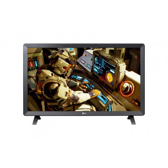 LG TV LED  28TL520S