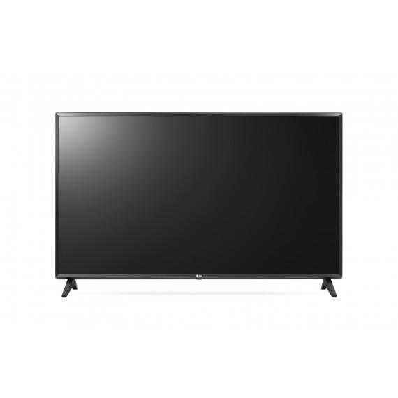 "LG ECRAN LFD HTV  43"" LED 43LT340C Résolution FHD 1920x1080 16:9 HPs HDMI, USB Cl"