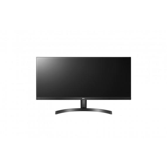 LG UltraWide 34WL500-B