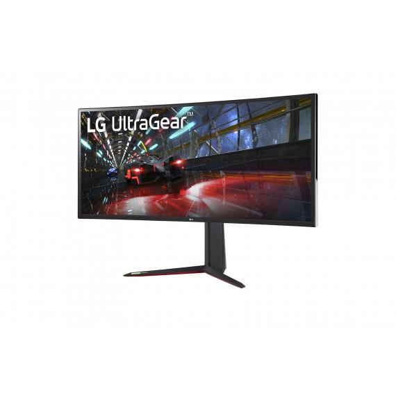 """LG 37.5"""" LED"""