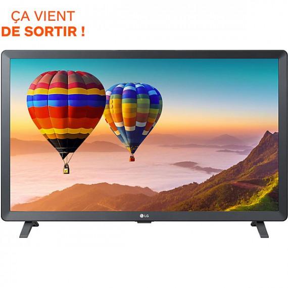 LG TV LED  28TN525V