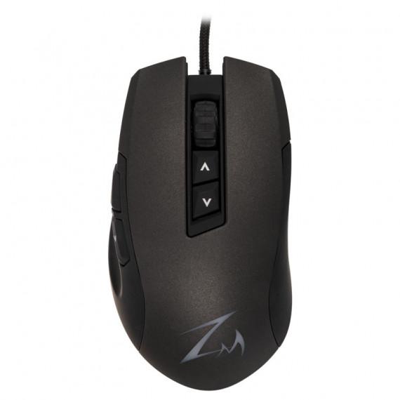 ZALMAN ZM-GM7 Gaming Mouse