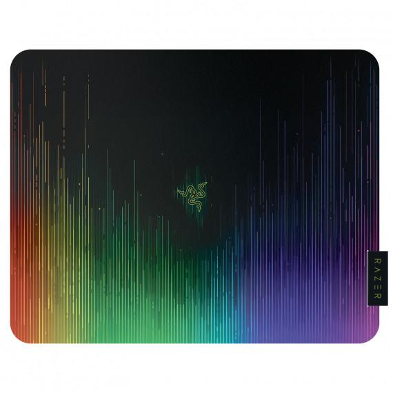 Razer Sphex v2 (Mini)