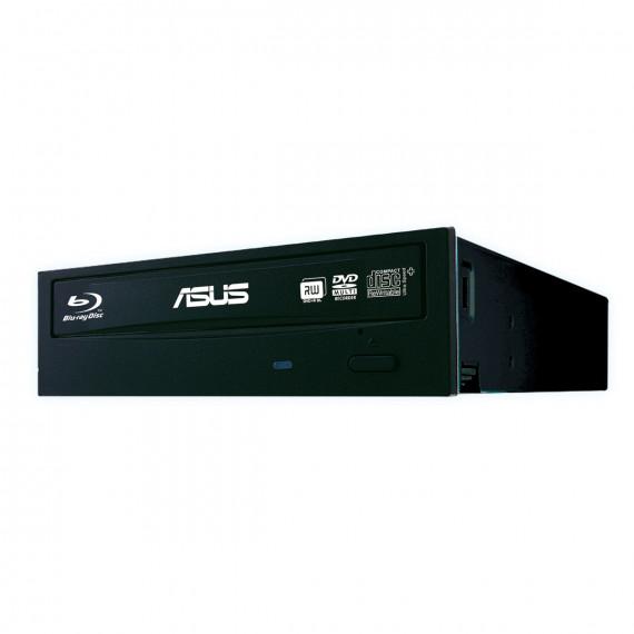 ASUS BW-16D1HT - Graveur Blu-ray, M-Disc et DVD