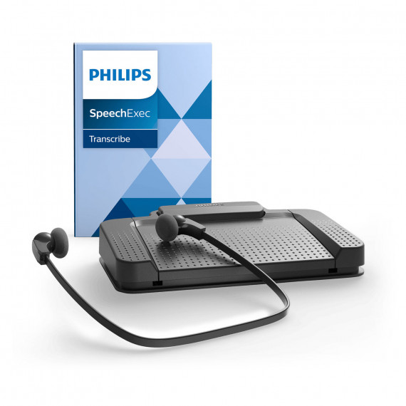 PHILIPS LFH7177/06
