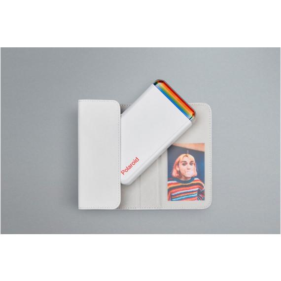 Polaroid Etui de transport pour Imprimante Hi-Print
