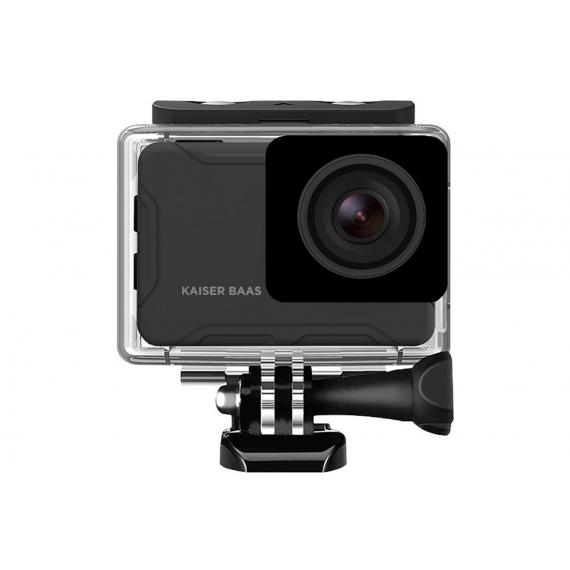 KAISER BAAS KB X350 Action Camera