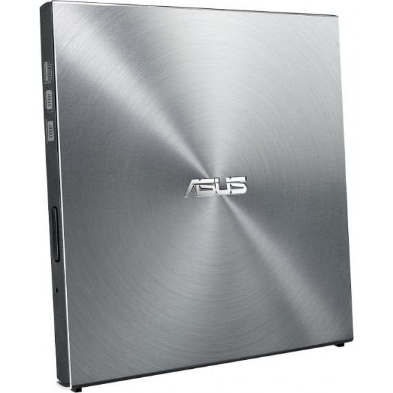 ASUS SDRW-08U5S-U/SIL/G/AS (Gift Box)