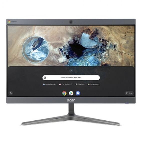 ACER Acer Chromebase CA24I2