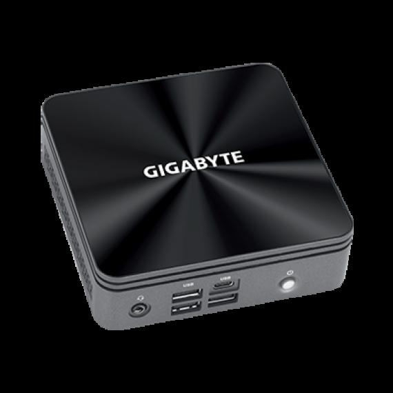 Gigabyte BRIX Gigabyte GB-BRi5-10210 i5-10210