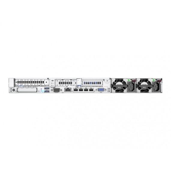 HPE DL360 G10 3104 1P 8G 4LFF-STOCK