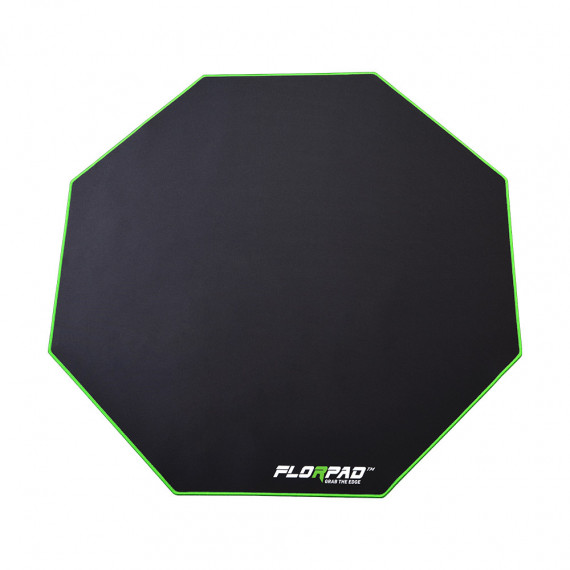 FlorPad Green Line