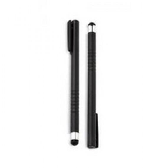 GRIFFIN Stylus Slimline - Stylet de précision ultra fin