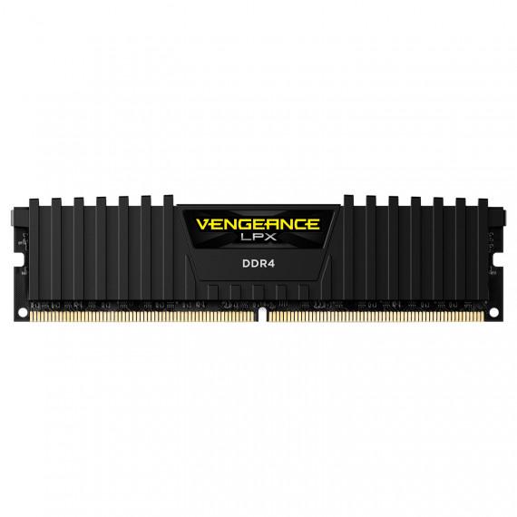 CORSAIR Vengeance LPX Series Low Profile 16 Go DDR4 2400 MHz CL16
