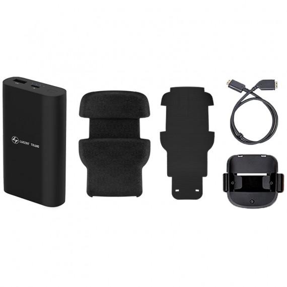HTC VIVE Cosmos Wireless Adaptator Attachement Kit