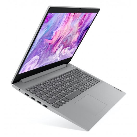 """LENOVO Lenovo IdeaPad 3 15ADA05 81W1 AMD Dual core  -  15.6"""""""