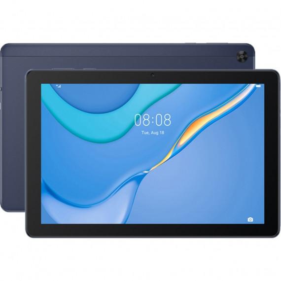 Huawei MatePad T 10 2+16 LTE Blue
