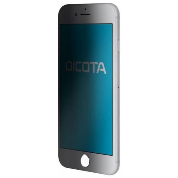DICOTA SECRET 4-WAY FOR IPHON 7