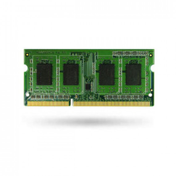 QNAP SP-1GB-DDR3SO