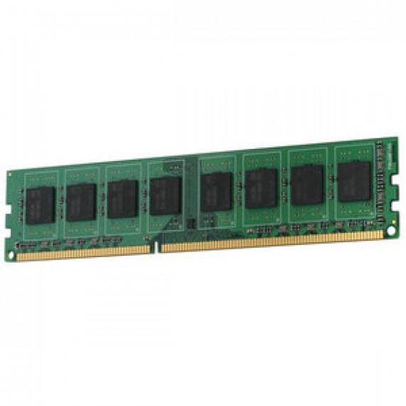 QNAP SP-4GB-DDR3ECC-LD TS-EC879U/EC1279U (SP-4GB-DDR3ECC-LD)