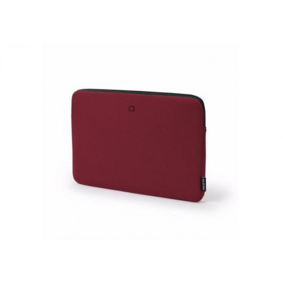 DICOTA Skin BASE 12-12.5 red  Skin BASE 12-12.5 red