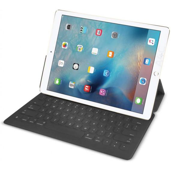 APPLE Smart Keyboard Folio for 11-inch iPad Pro (2nd generation)