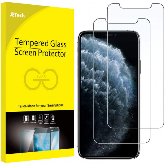 MCL TEMPERED GLASS SCREEN PROTECTOR