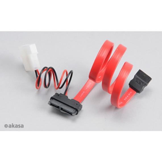 AKASA AK-CB050-40