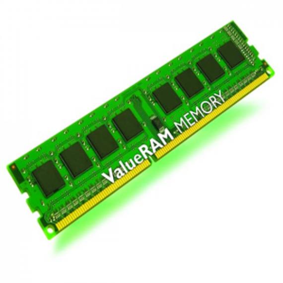 KINGSTON ValueRAM DIMM 8 GB DDR3-1333