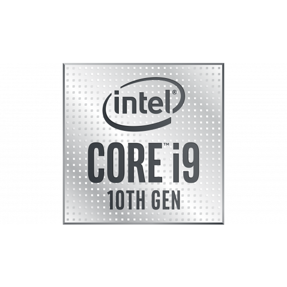 INTEL Intel Core i9-10900 TRAY (2.8 GHz / 5.2 GHz)