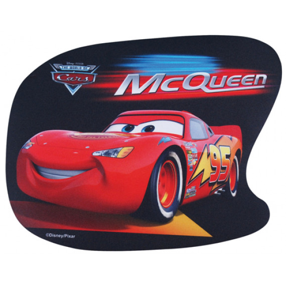 MCL Tapis souris ''Cars'' ( DSY-MP026 )