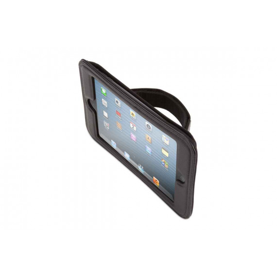 GRIFFIN Housse iPad Mini - CinemaSeat Black