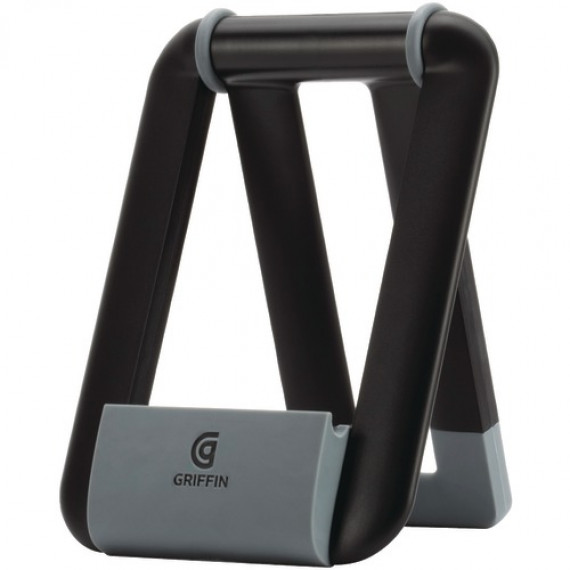 GRIFFIN Tablet Stand - iPad, Samsung Galaxy Tab. &autres Tablettes