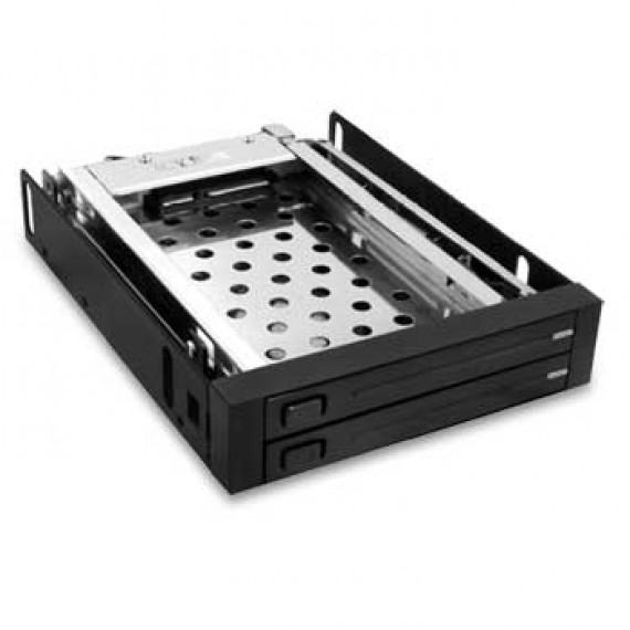 ICY BOX IB-2226STS