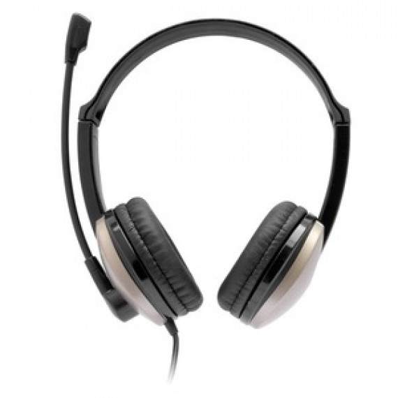 Casque-micro Bluestork BS-MC200