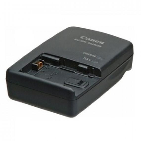 Chargeur de batterie  Canon CG-800  (pour Canon FS10/FS11/FS100/HG20/HG21)