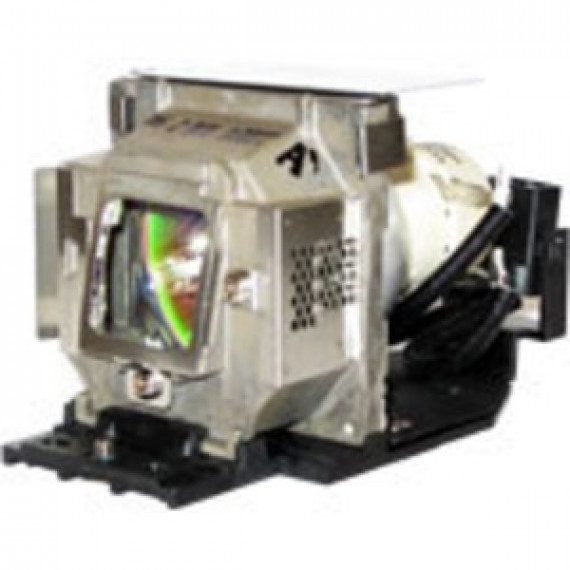 INFOCUS SP-LAMP-059